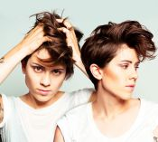 tegan-and-sara-1-w724
